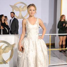 Jennifer Lawrence est l'actrice la plus bankable de 2014
