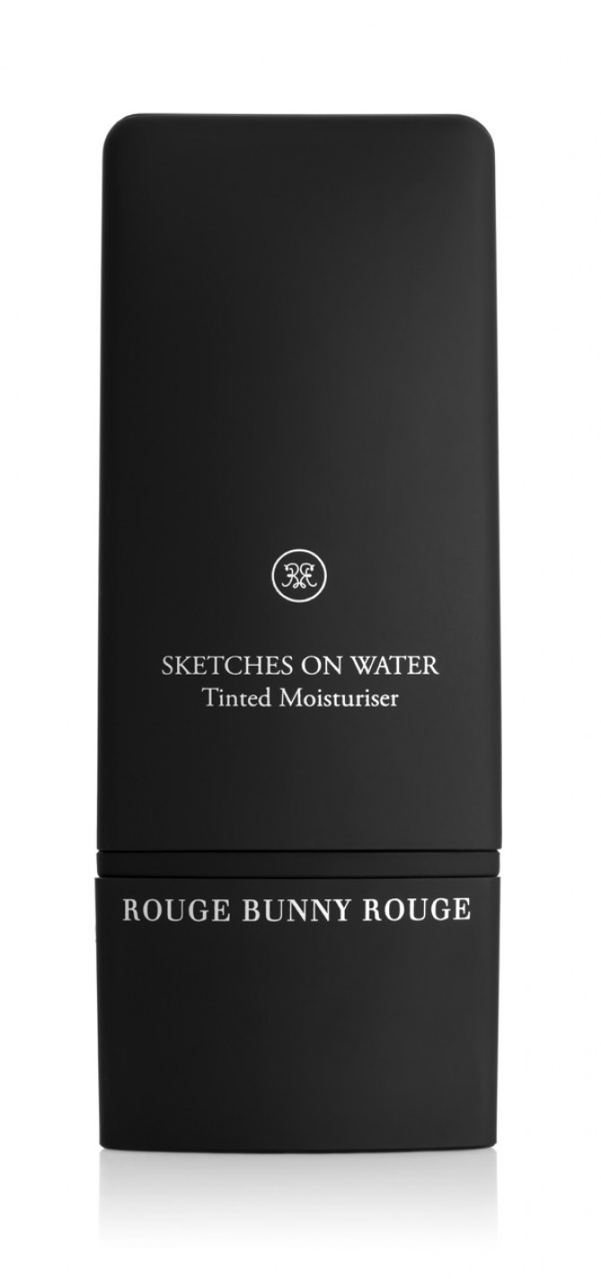 Rouge Bunny Rouge Sketches on Water Tinted Moisturiser, 42 €