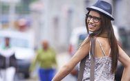 8 cualidades que hacen atractivas a las mujeres y que no tienen que ver con el f