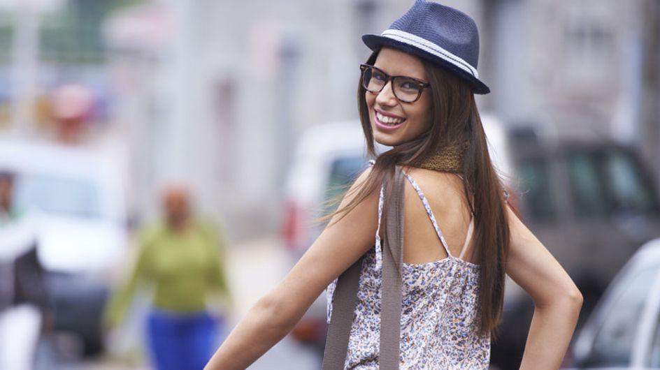 8 cualidades que hacen atractivas a las mujeres y que no tienen que ver con el físico