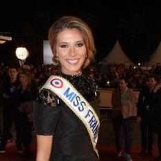 Camille Cerf (Miss France 2015) : Je ne me suis pas assez protégée (Vidéo)