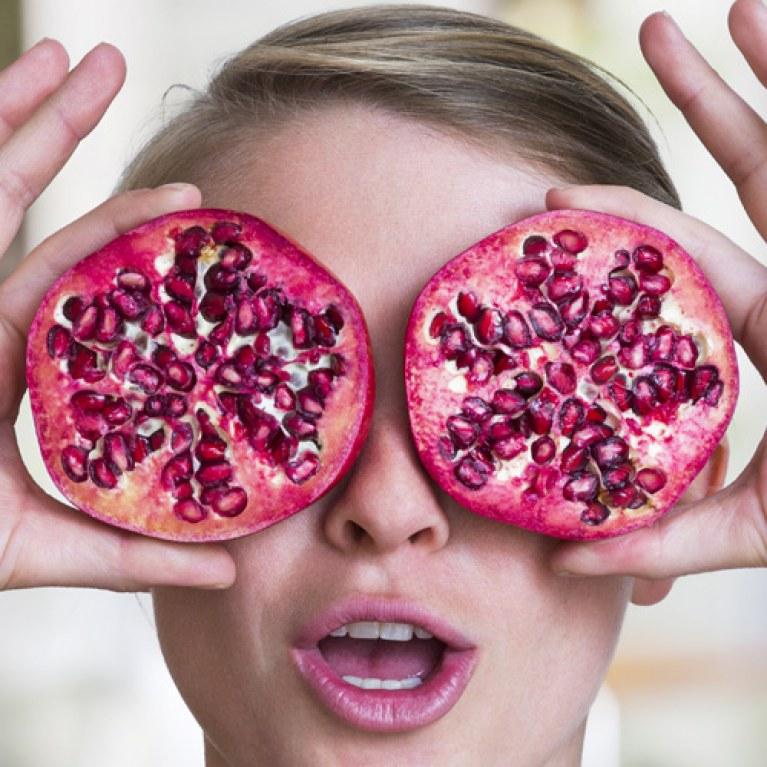 dieta disociada primer dia solo frutas