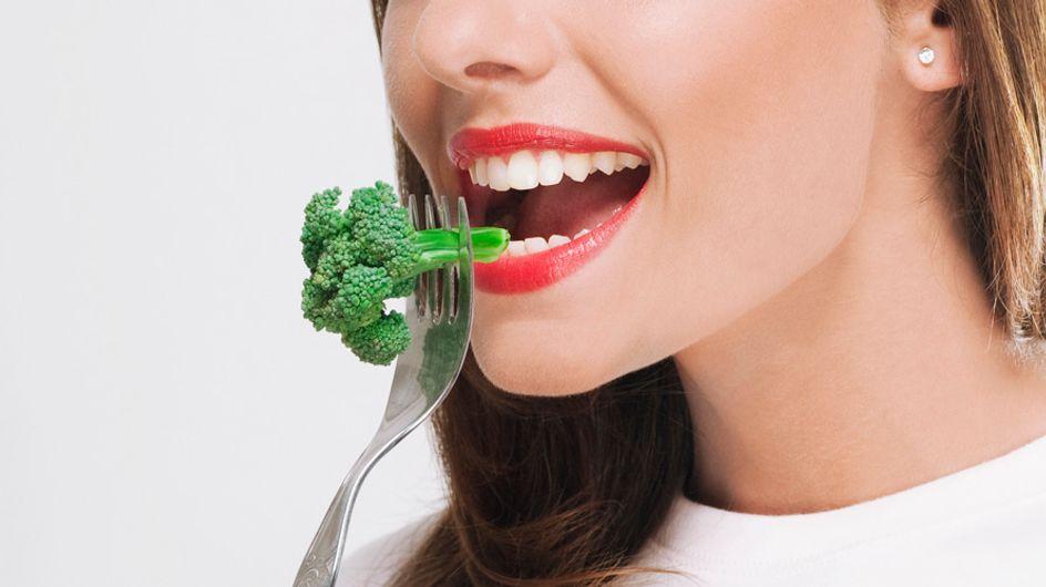 ¿Qué es la dieta Atkins?