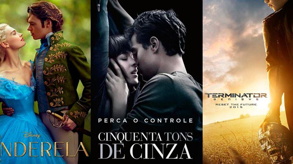 As 21 estreias mais aguardadas do cinema em 2015