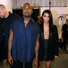 Kim Kardashian quitte (enfin) sa mère Kris Jenner
