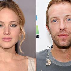 Jennifer Lawrence et Chris Martin sont-ils de nouveau en couple ?