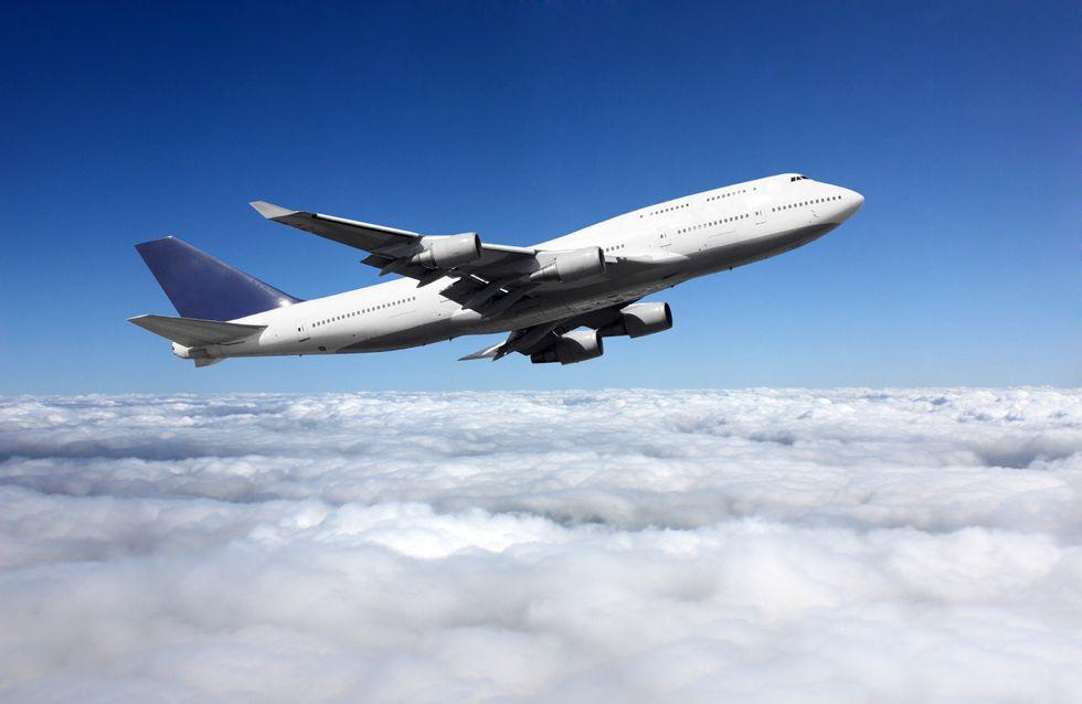 En Arabie Saoudite, hommes et femmes pourraient être séparés durant les vols en avion