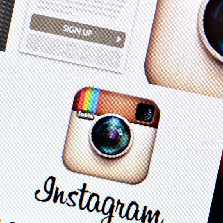 Instagram biografie sprüche englisch