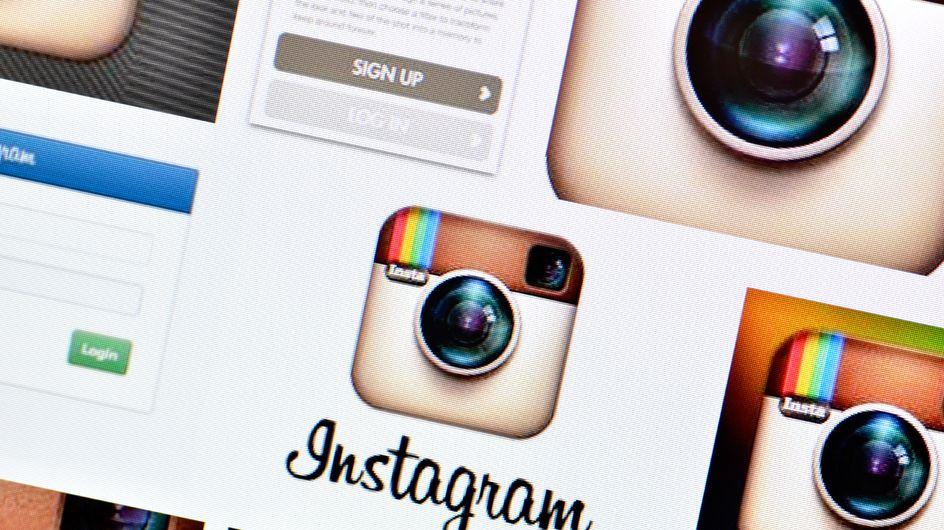 Instagram Sprüche - ein schlauer Satz für jede Woche!