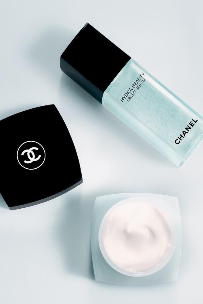 Hydra Beauty Micro Sérum, Chanel - 81 €