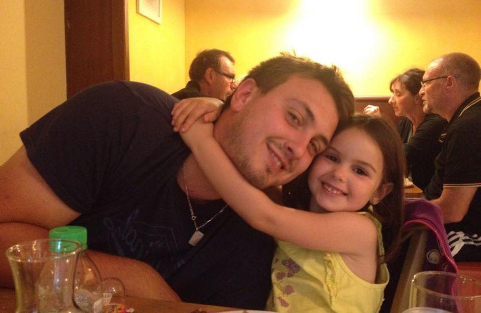 Ses collègues lui offrent 262 jours de RTT pour qu'il soit auprès de sa fille malade