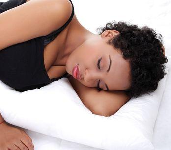 Comment bien dormir enceinte ? Les meilleurs conseils de nos experts