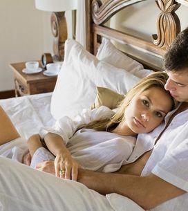 8 idées pour sortir de la routine dans son couple