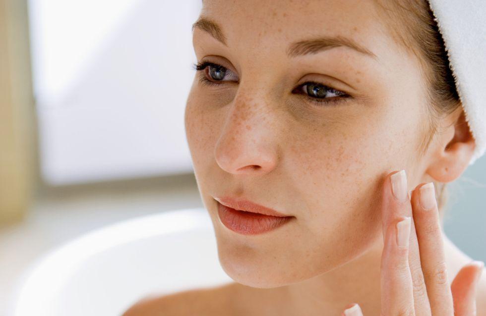 Démangeaisons, allergies, irritations ? Notre médecin vous aide à leur faire la peau