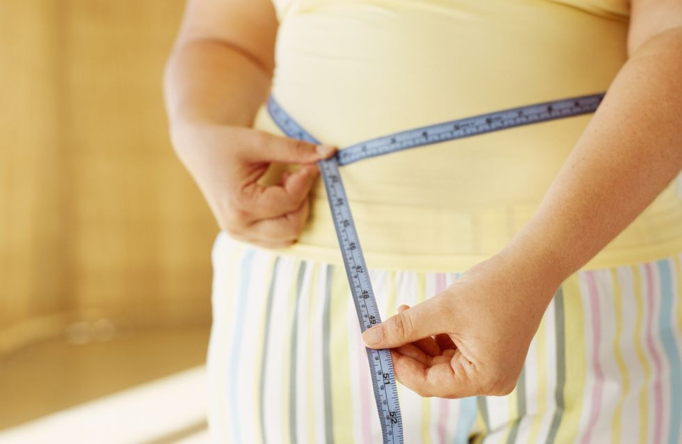 Obésité rime-t-elle forcément avec « mauvaise santé » ?