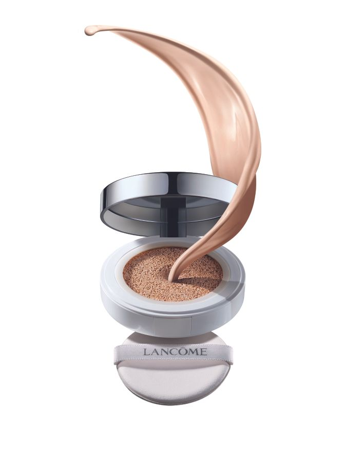 Miracle Cushion, Lancôme - 45 €