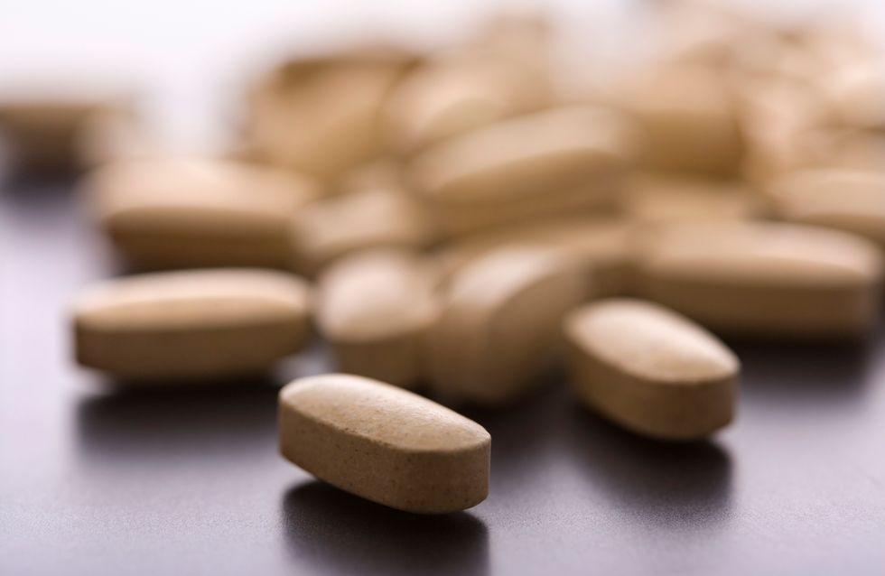 Le Baclofène utilisé comme traitement minceur, un détournement dangereux