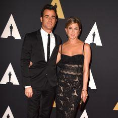 Jennifer Aniston révèle pourquoi elle repousse son mariage