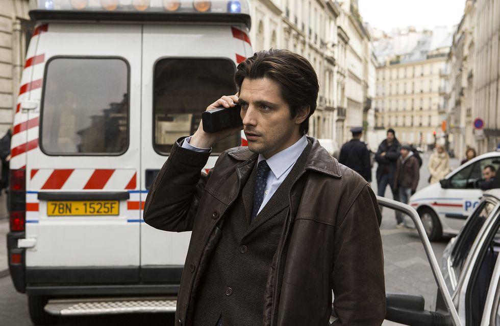 L'Affaire SK1 : Retour sur la traque de Guy Georges, le tueur et violeur de l'Est parisien