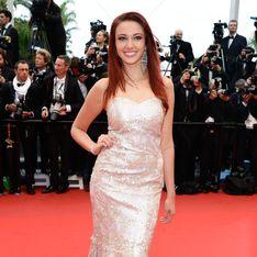 Delphine Wespiser (Miss France 2012) se lance dans la chanson alsacienne (Vidéo)