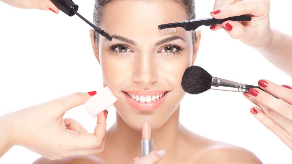 Expert make up: los trucos de maquillaje que toda mujer debe saber
