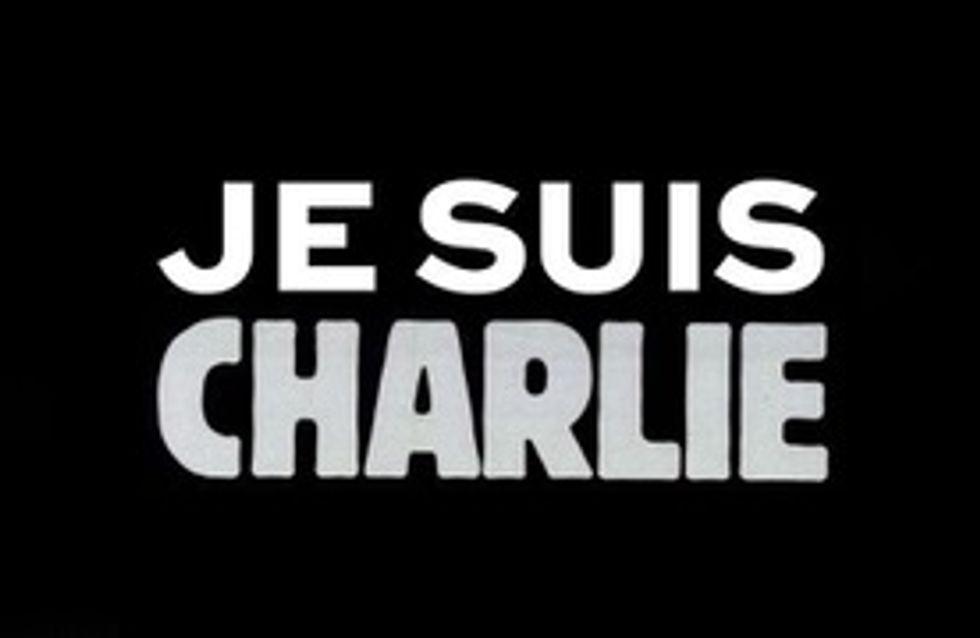 Charlie Hebdo : Horreur et solidarité générales sur les réseaux sociaux