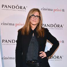 Jennifer Aniston dit non au Botox®