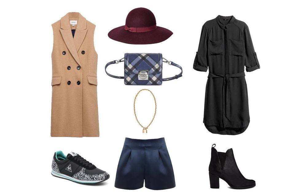 Soldes : 35 pièces mode à shopper d'urgence pour l'hiver