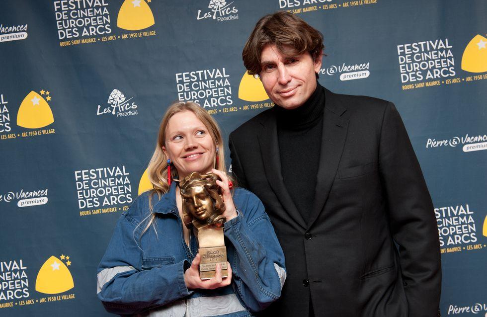 Un prix pour récompenser les femmes du Cinéma