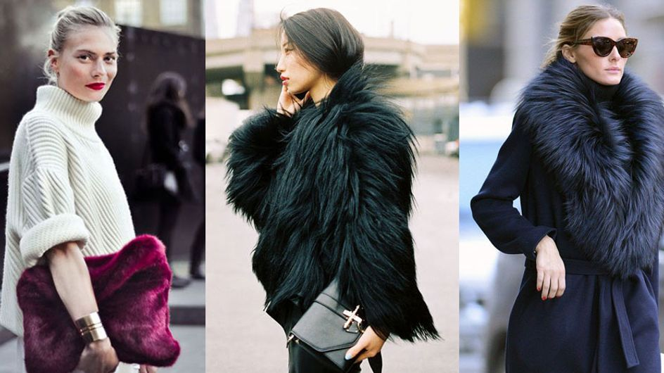 10 Ways To Keep Your Chic Together & Avoid The January Blues