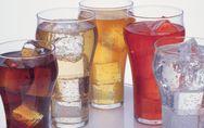 Les calories (bien cachées) de l'alcool : un piège à éviter !