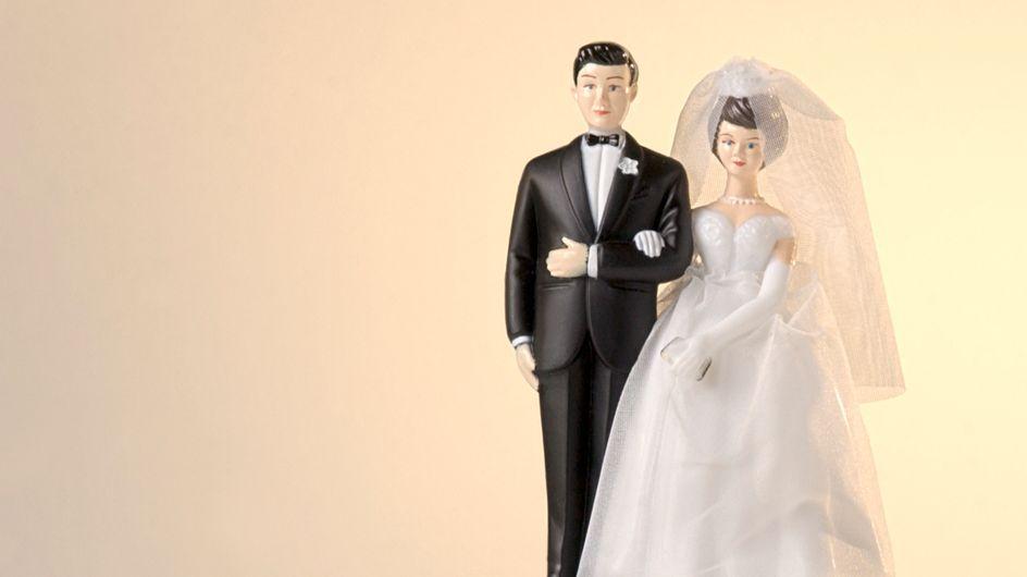 Avec ce genre de métier, mariage assuré ?