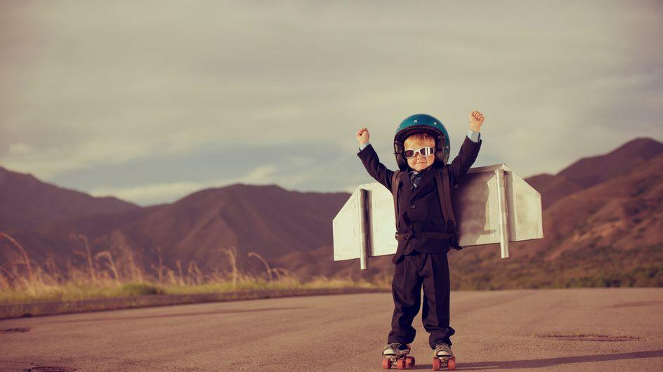 10 voyages qui feront rêver vos enfants