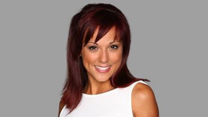 Barbara Lune, ex candidate de Rising Star au casting des Anges 7 ?