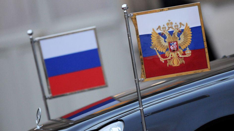 Russie : Une loi interdisant les homosexuels et les transsexuels de conduire fait polémique