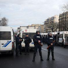 Bilan des prises d'otages à Dammartin-en-Goële et à Paris : Les 3 suspects ont été abattus
