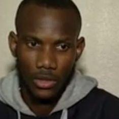 Lassana Bathily, héros de la prise d'otages à porte de Vincennes