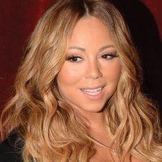 Mariah Carey, sa sœur la supplie de l'aider