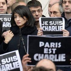 Charlie Hebdo : Jeannette Bougrab n'ira pas à l'enterrement du caricaturiste Charb