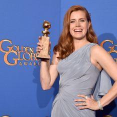 Golden Globes 2015 : Qui sont les lauréats ?