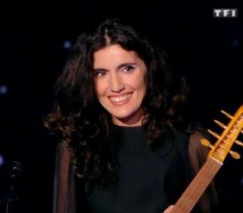 Battista Acquaviva, l'ovni corse de The Voice 4 (Vidéo)