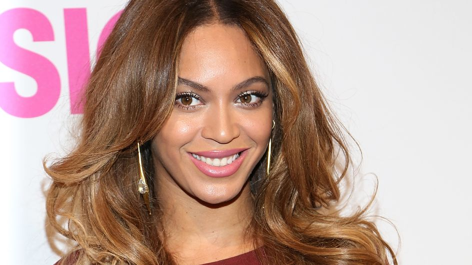 Beyoncé enceinte ? La photo qui affole le Net