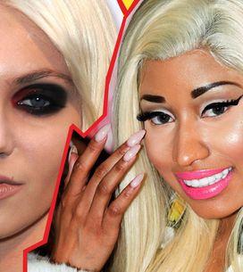 Hilfe! 5 katastrophale Make-up Sünden & wie du sie vermeidest