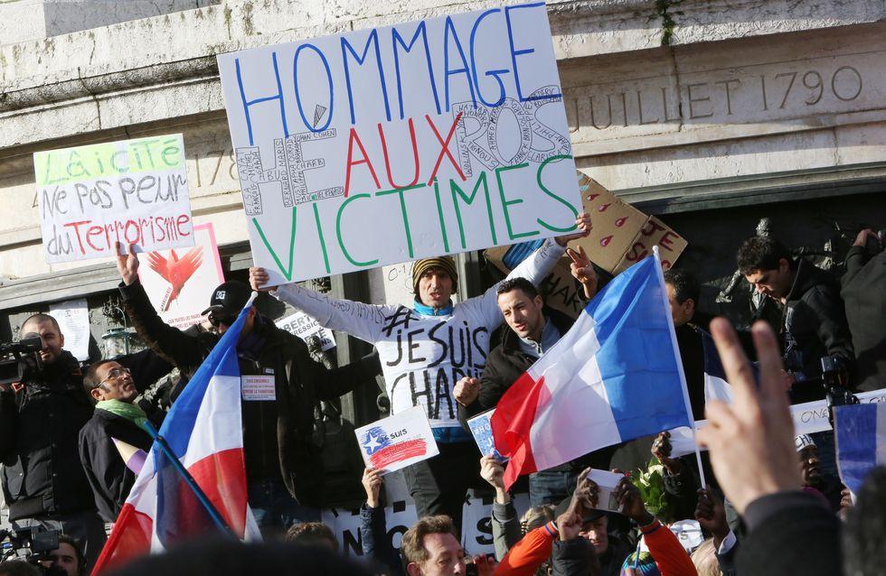 Qui était Clarissa Jean-Philippe, la policière tuée à Montrouge ?