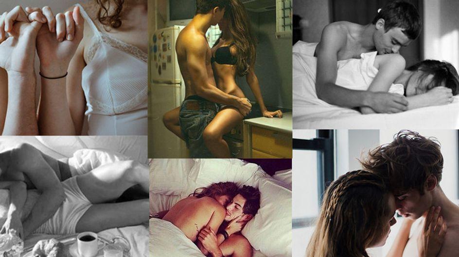 7 Sex Myths About Men That Just Aren't True