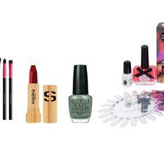Soldes : Les bonnes affaires beauté de Sephora