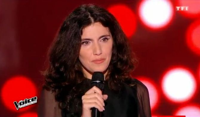 Battista Acquaviva (The Voice 4)