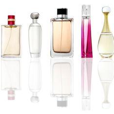 Trucs et astuces pour récupérer des échantillons de parfums gratuits