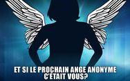 Qui sont les candidats des Anges 7 ?