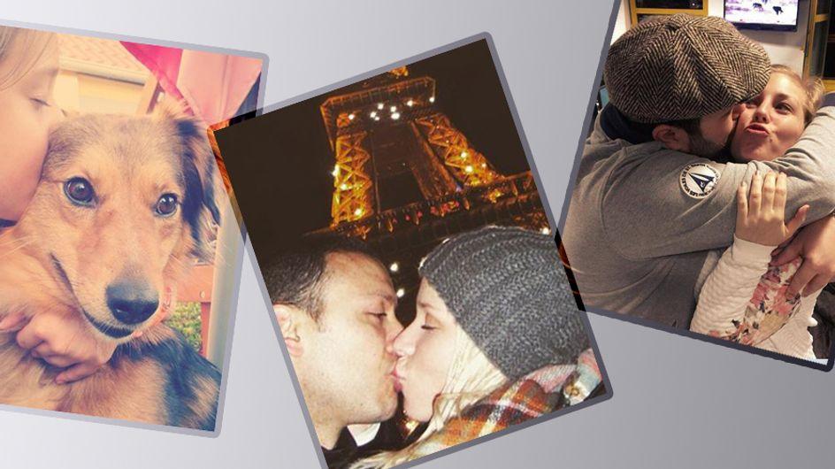 #küssenstatthassen: DAS ist wirklich die beste Aktion gegen Gewalt und Extremismus